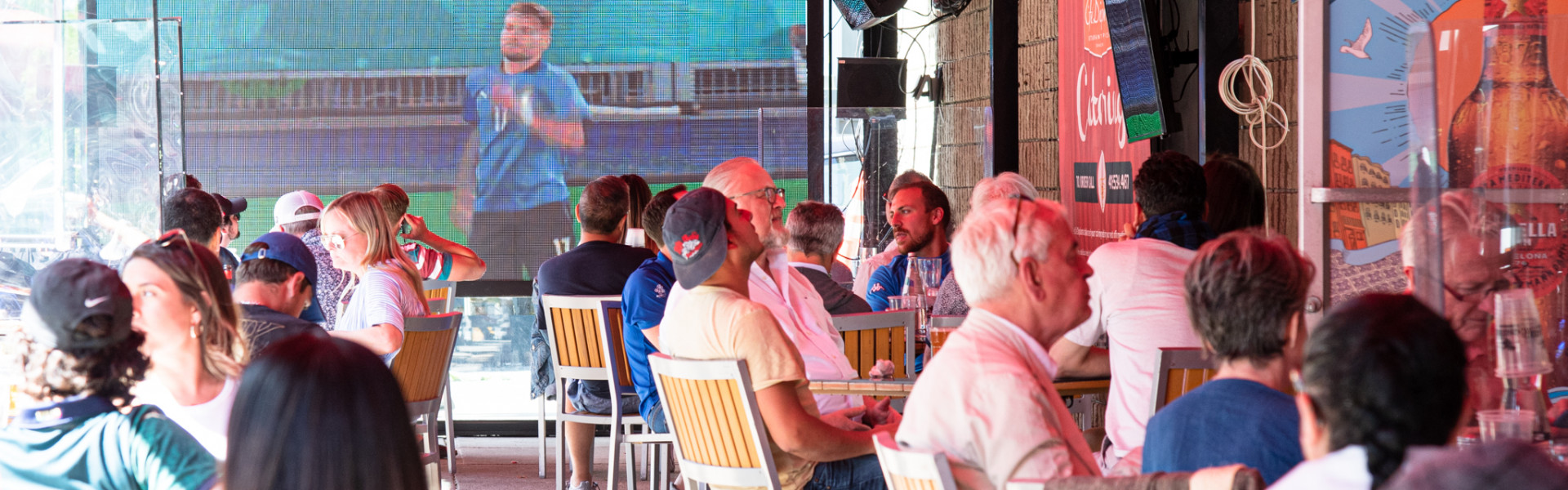 Uefa 2021 Italy Switzerland Dscalestudio 19 En