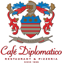 Café Diplomatico